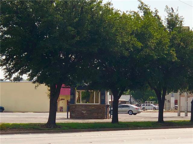 3114 S 27th Street, Abilene, TX 79605