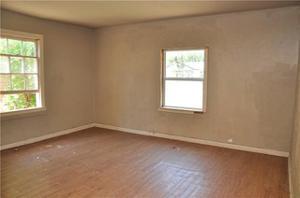 1617 Park Avenue, Abilene, TX 79603