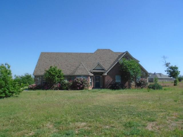 117 Cinch Trail, Abilene, TX 79606