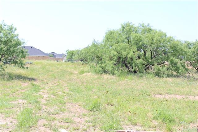 265 Foxtrot Lane, Abilene, TX 79602