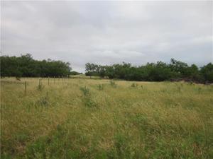 207b Cr 336, Abilene, TX 79562