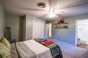 2526 S Elmwood Drive, Abilene, TX 79605
