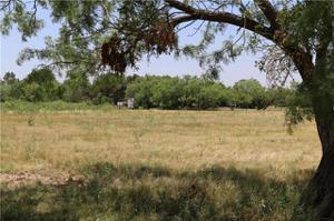 Tbd #3 Osage Road, Abilene, TX 79601
