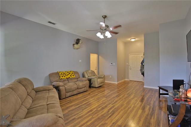 23 Woodcock Cir, Abilene, TX 79605