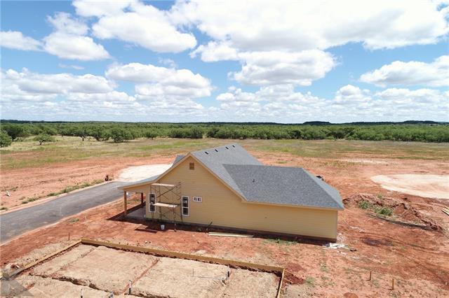 1518 Old Settlers Way, Abilene, TX 79508