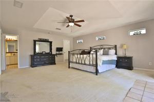 2610 Darrell Drive, Abilene, TX 79606