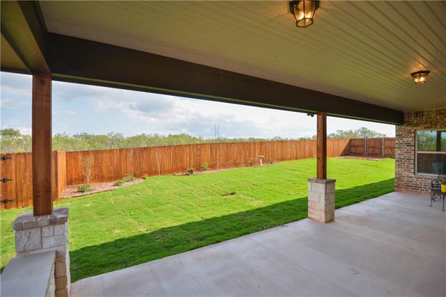 8301 Cimarron Trail, Abilene, TX 79606