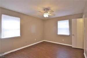 3884 Laurel Drive, Abilene, TX 79603