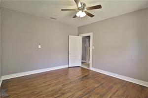 1149 Palm Street, Abilene, TX 79602