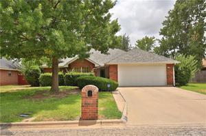 1517 Squires Road, Abilene, TX 79602