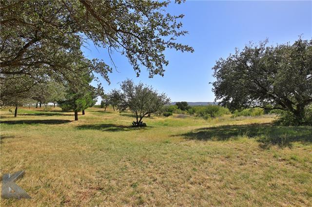182ac Tbd County Road 297, Abilene, TX 79603