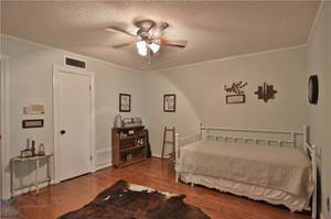 748 Westwood Drive, Abilene, TX 79603