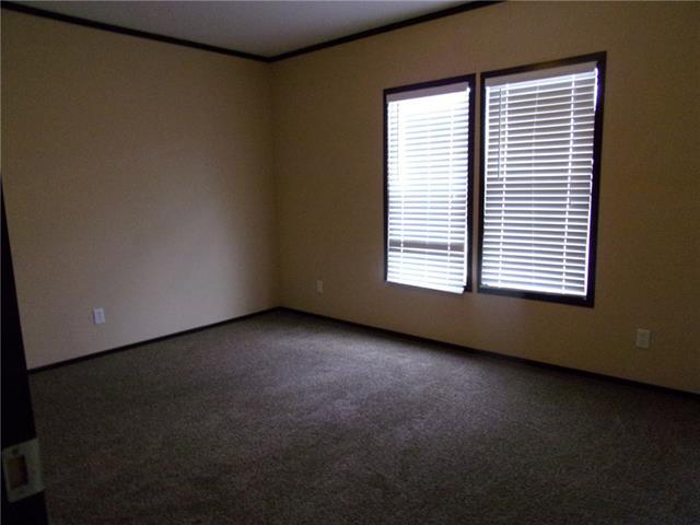4600 Coachlight, Abilene, TX 79603