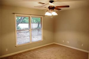 4065 Waldemar Street, Abilene, TX 79605