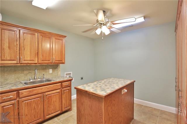 2333 Innisbrook Drive, Abilene, TX 79606