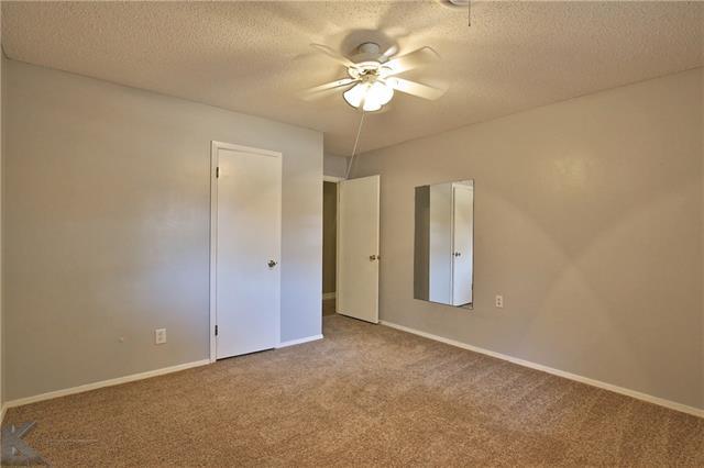 3499 Santa Monica Drive, Abilene, TX 79605
