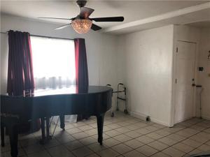 3702 Ambler Avenue, Abilene, TX 79603