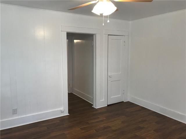 1820 S 6th Street, Abilene, TX 79602