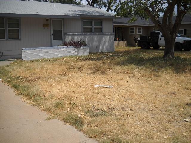 733 Westview Drive, Abilene, TX 79603