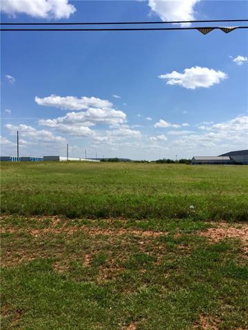 2849 S Beltway, Abilene, TX 79606