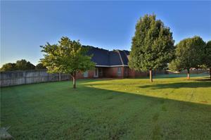 710 Serrot Court, Abilene, TX 79602