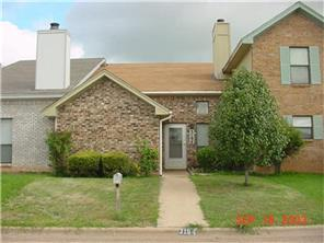 3194 Chimney Circle, Abilene, TX 79606