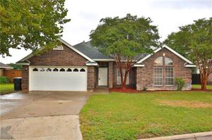 5150 Wagon Wheel Avenue, Abilene, TX 79606