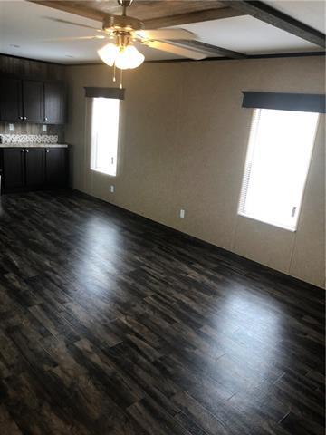 6318 Brittney Lane, Abilene, TX 79605