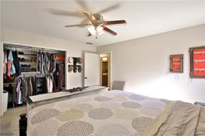 733 N Willis Street, Abilene, TX 79603
