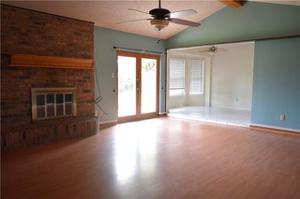 2333 Brenda Lane, Abilene, TX 79606