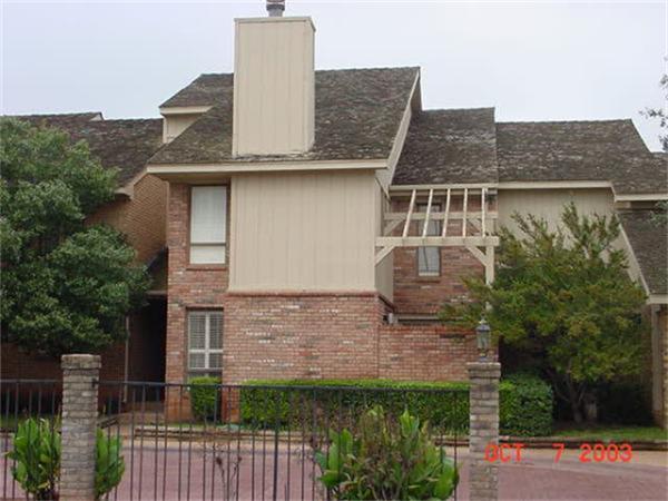 77 Fairway Oaks Boulevard, Abilene, TX 79606