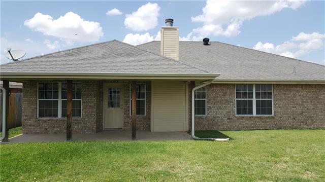 325 Sugarberry Avenue, Abilene, TX 79602