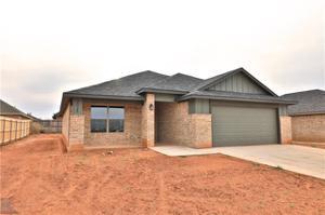 3025 Oakley, Abilene, TX 79606