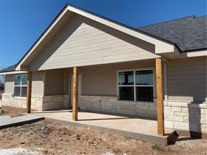 344 Foxtrot Lane, Abilene, TX 79602