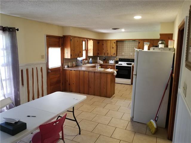 1825 Edgemont Drive, Abilene, TX 79602