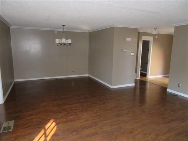 2735 Caton Place, Abilene, TX 79605