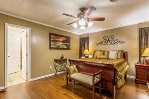 4725 Circle Nineteen, Abilene, TX 79606