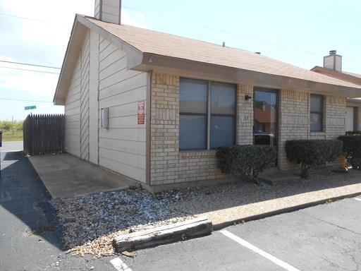 33 Teakwood Street, Abilene, TX 79601