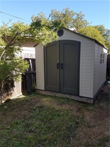 1966 Ross Avenue, Abilene, TX 79605