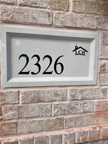 2326 Plymouth Rock, Abilene, TX 79601
