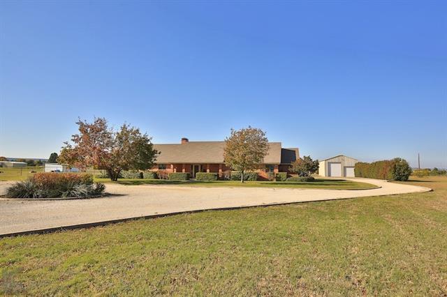 56 Avenida De Silva, Abilene, TX 79602