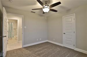 6734 Hillside Court, Abilene, TX 79606