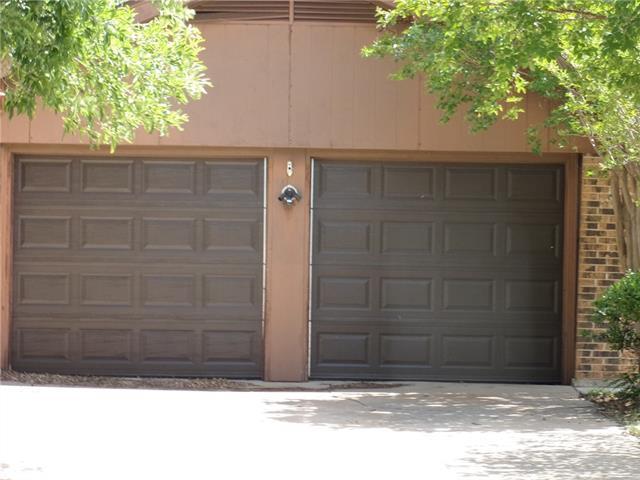 2318 Gilmer Avenue, Abilene, TX 79606