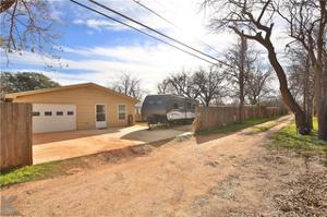 1306 Buccaneer Drive, Abilene, TX 79605