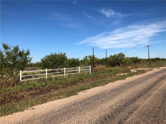 60 Ac Lytle Cove Road, Abilene, TX 79602