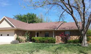 5265 Long Shadows Lane, Abilene, TX 79606