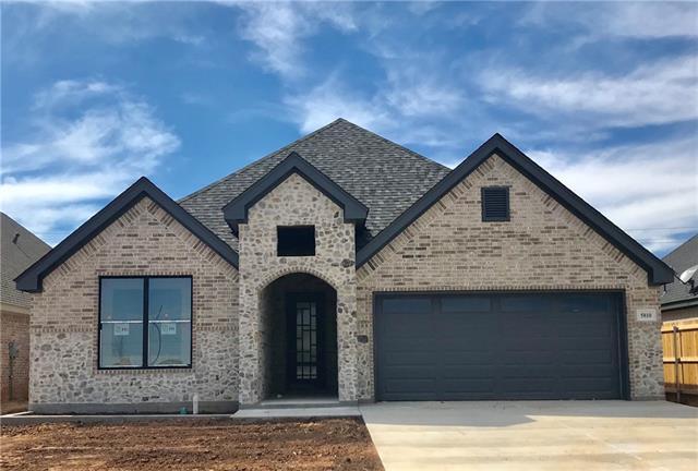 5810 Legacy Drive, Abilene, TX 79606