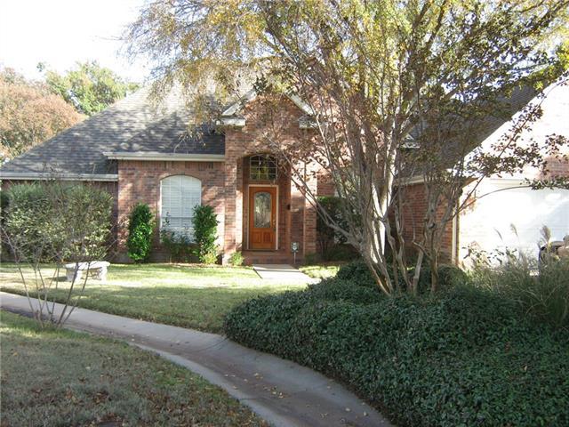 27 Kings Cross Street, Abilene, TX 79602