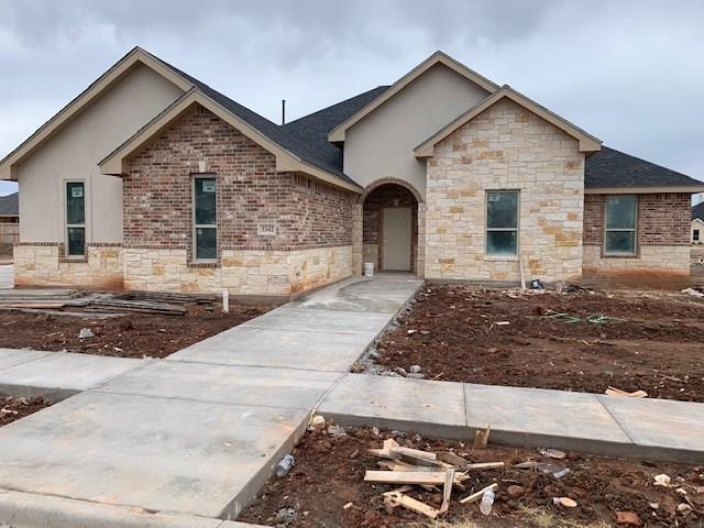 3342 Double Eagle, Abilene, TX 79606