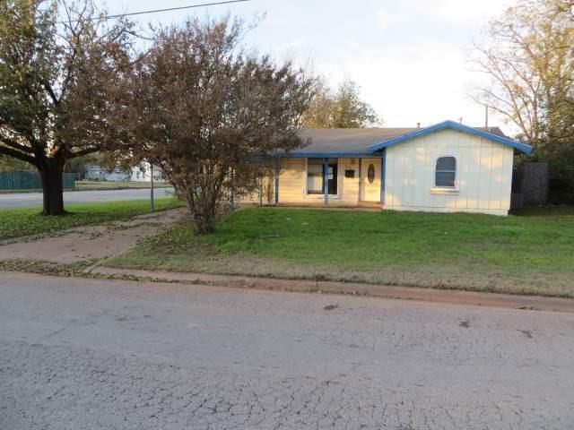 3434 Vogel Street, Abilene, TX 79603